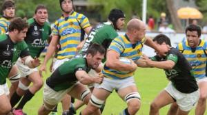 tucuman-rugby-hindu