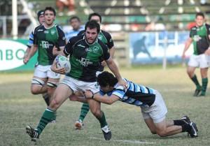 tucuman-rugby-tiro-federal-rugby